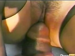 Deviant Fuckin Sexual intercourse 12 - Scene 3